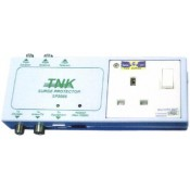 All in One Surge Protector